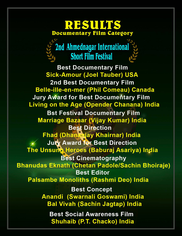 Best-Documentary-Film-Awards-Ahmednagar-International-Short-Film-Festival_web580x754