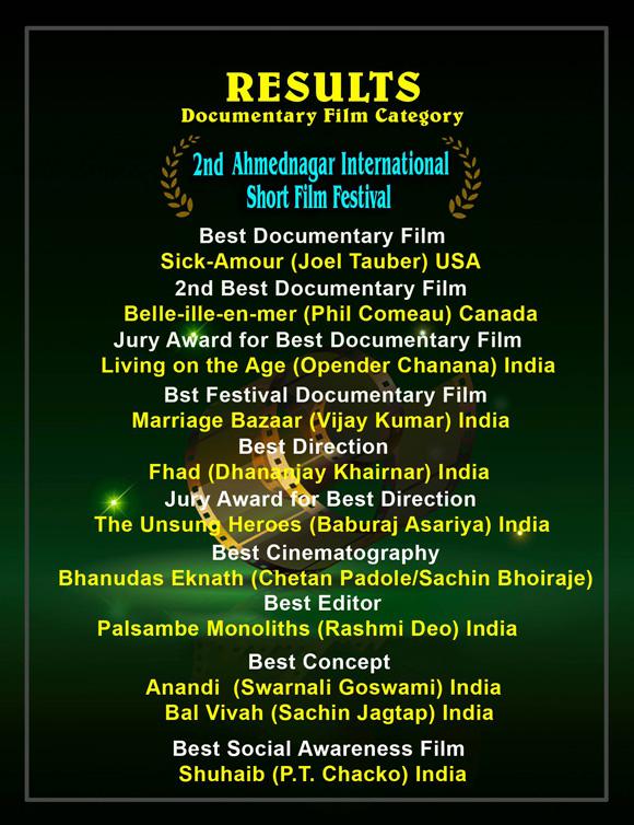 Best-Documentary-Film-Awards-Ahmednagar-International-Short-Film-Festival_web580x754
